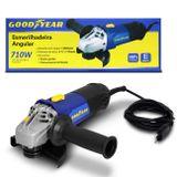 Esmerilhadeira-Angular-Goodyear-4-12-115mm-220V-12.000-RPM-710W-Empunhadura-Azul-Preto-GYAG5006034-connectparts---1-