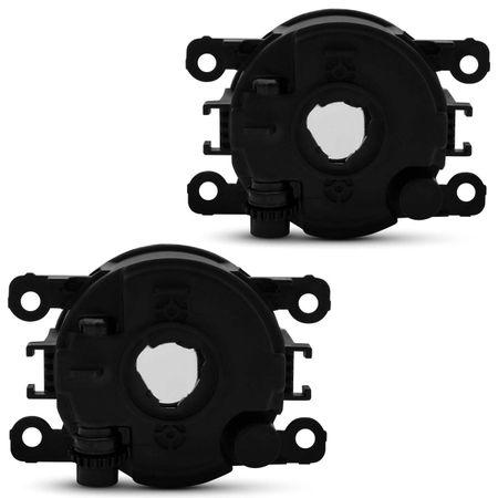 Kit-Farol-De-Milha-L200-Triton-2011-2012-2013-Com-Moldura-Neblina-connectparts--3-
