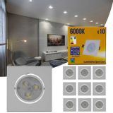 Kit-10-Spot-Super-LED-3W-Quadrada-Direcionavel-Dicroica-6000K-Branco-Bivolt-Aluminio-connectparts---1-