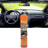 Silicone-Perfumado-Spray-Luxcar---Carro-Novo-300ml-connectparts---1-