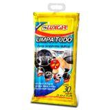 Pano-Umedecido-Com-30-Unidades-Limpa-Tudo-Luxcar-connectparts--1-