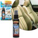 Odorizante-Spray-New-Fresh-Stop-Cheiro-60ml-Luxcar-connectparts---1-
