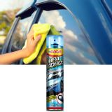 Limpa-Vidros-Spray-400ml-Luxcar-connectparts---1-
