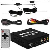 Receptor-Tv-Digital-Full-HD-ISDB-T-HDMI-USB-Saidas-de-Audio-e-Video-Controle-Remoto-connectparts--1-