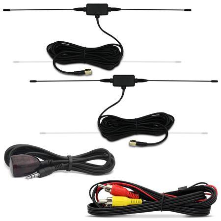 Receptor-Tv-Digital-Full-HD-ISDB-T-HDMI-USB-Saidas-de-Audio-e-Video-Controle-Remoto-connectparts--3-