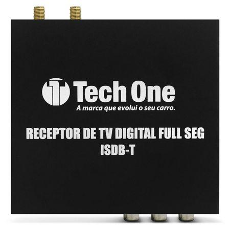 Receptor-Tv-Digital-Full-HD-ISDB-T-HDMI-USB-Saidas-de-Audio-e-Video-Controle-Remoto-connectparts--4-