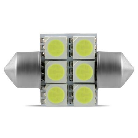 Lampada-Torpedo-Teto-31mm-6-LEDS-12v-connectparts---2-