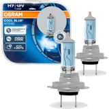 Lampada-Automotiva-H7-Osram-Linha-Cool-Blue-Intense-Limited-Edition-Luz-Branca-connect-parts--1-