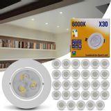 Kit-30-Spot-Super-LED-3W-Redonda-Direcionavel-Dicroica-6000K-Branca-Bivolt-Aluminio-connectparts---1-