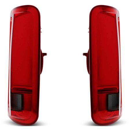 Lanterna-Traseira-Amarok-10-a-15-Re-Fume-connectparts--2-