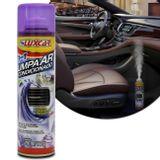 Limpa-Ar-Condicionado-Spray-Luxcar-250ml-connectparts--1-