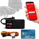 Rastreador-Smart-Track-One-Shutt---Plano-Claro-Anual-connectparts---1-