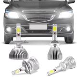 Kit-Lampadas-Super-LED-Onix-12-a-15-Farol-Baixo-H4-Alto-H4-e-Milha-H27-6000K-connectparts---1-