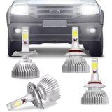 Kit-Lampadas-Super-LED-Ford-Ranger-04-a-12-Farol-Baixo-H4-Alto-H4-e-Milha-HB4-6000K-connectparts---1-