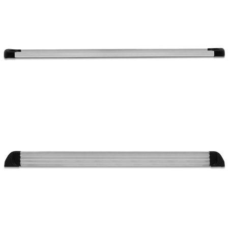 Estribo-Aluminio-Polido-Creta-2017-connectparts---4-