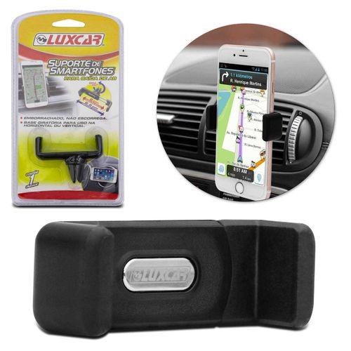 Suporte-Luxcar-para-Smartphones-com-Saida-de-Ar-Preto-connectparts---1-