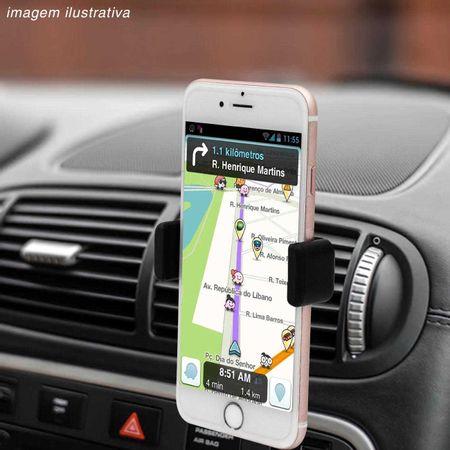 Suporte-Luxcar-para-Smartphones-com-Saida-de-Ar-Preto-connectparts---4-