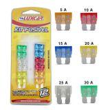 Kit-Fusivel-Luxcar-Lamina-Engate-connectparts---1-