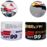 Kit-Com-2-Cera-Soft99-Dark-black-e-Write-Wax-connectparts---1-