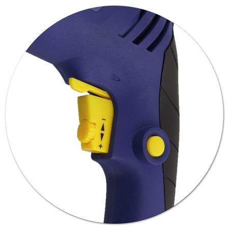 Furadeira-de-Impacto-Mandril-Goodyear-12-13mm-110V-2900-RPM-700WAzul-e-Amarelo-GYDI-107003-connectparts---3-