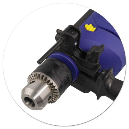 Furadeira-de-Impacto-Mandril-Goodyear-12-13mm-110V-2900-RPM-700WAzul-e-Amarelo-GYDI-107003-connectparts---4-