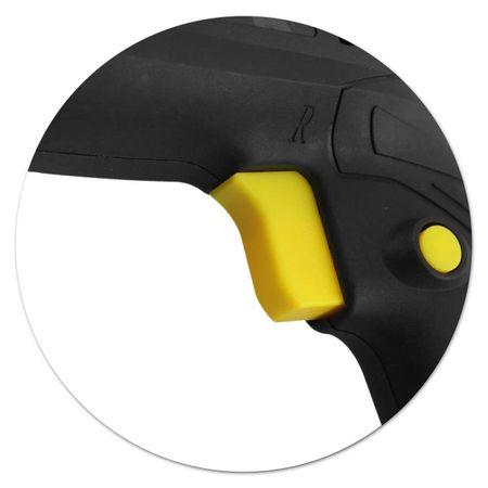 Furadeira-de-Impacto-Mandril-Hammer-38-Polegadas-110V-2.800-RPM-550W-Preta-e-Amarelo-FI-1000-connectparts---4-