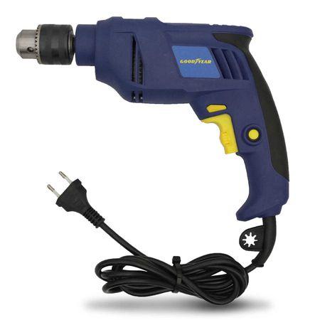 Furadeira-de-Impacto-Mandril-Goodyear-12-Polegada-13mm-220V-2800-RPM-800W-Azul-e-Amarelo-GYDI108003-connectparts---2-