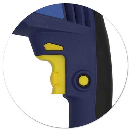 Furadeira-de-Impacto-Mandril-Goodyear-12-Polegada-13mm-220V-2800-RPM-800W-Azul-e-Amarelo-GYDI108003-connectparts---3-