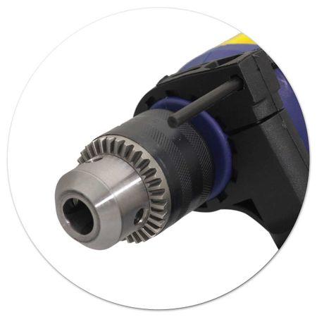 Furadeira-de-Impacto-Mandril-Goodyear-12-Polegada-13mm-220V-2800-RPM-800W-Azul-e-Amarelo-GYDI108003-connectparts---4-