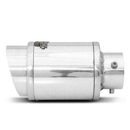 Ponteira-Captiva-Duster-Mega-4-Aluminio-connectparts---3-