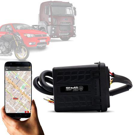 Rastreador-Veicular-Carro-Moto-Shutt-Smart-Track-Bloqueador-Resistente-a-Agua-connectparts--1-