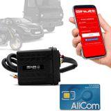 Rastreador-Smart-Track-Shutt---Plano-Vivo-Anual-connectparts---1-