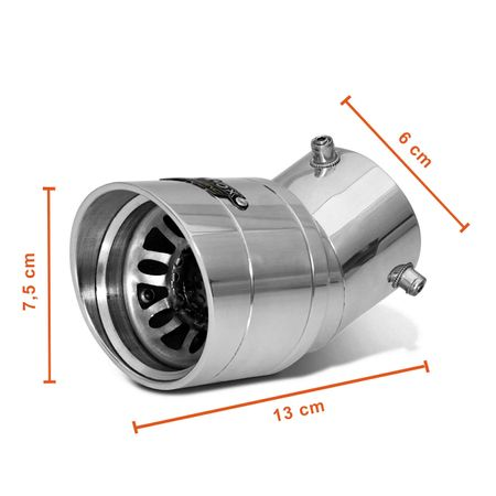 Ponteira-Extreme-Angular-Central-Curta-Aluminio-CONNECTPARTS---2-