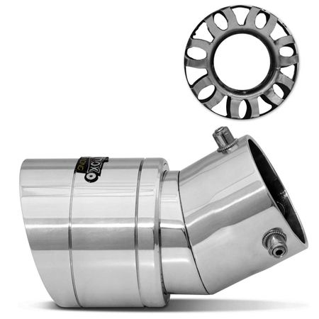 Ponteira-Extreme-Angular-Central-Curta-Aluminio-CONNECTPARTS---3-