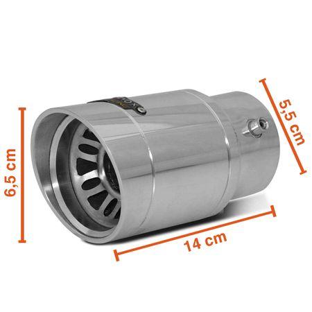 Ponteira-Extreme-Turbo-Aluminio-CONNECTPARTS--2-
