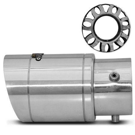 Ponteira-Extreme-Turbo-Aluminio-CONNECTPARTS--3-