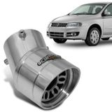 Ponteira-de-Escapamento-Carbox-Racing-Fiat-Stilo-1998-a-2011-Angular-Lateral-Curta-Aluminio-Polido-connectparts---1-
