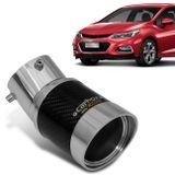 Ponteira-de-Escapamento-Carbox-Racing-Cruze-Hatch-Sport6-Angular-Redonda-Carbono-Aluminio-connectparts---1-