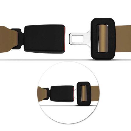 Cinto-De-Seguranca-Abdominal-Dianteiro-Traseiro-Bege-Fixo-connectparts---2-