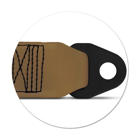 Cinto-De-Seguranca-Abdominal-Dianteiro-Traseiro-Bege-Fixo-connectparts---3-