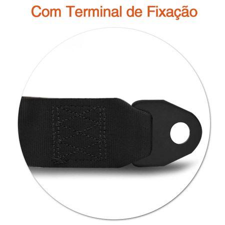 Cinto-De-Seguranca-3-Pontos-Dianteiro-Retratil-Original-Kombi-Caminhao-Preto-Com-Porca-CONNECTPARTS---5-