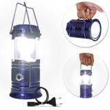 Luminaria-De-Led-Lampeao-Wb-5800T-Azul-connectparts---1-