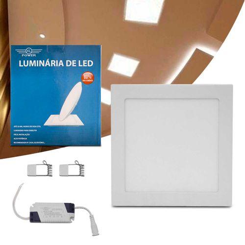 Luminaria-De-Led-Power-Luminaria-Ps-Q18-Wbq-connectparts---1-