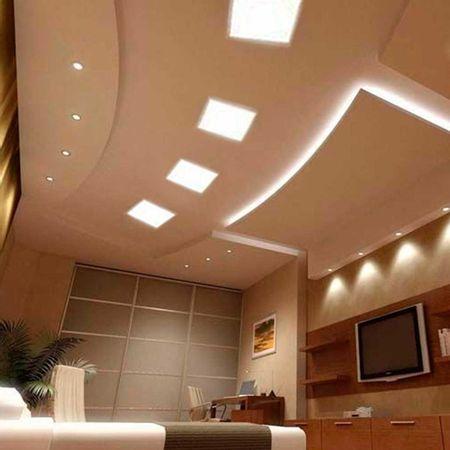 Luminaria-De-Led-Power-Luminaria-Ps-Q18-Wbq-connectparts---4-