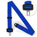 Cinto-De-Seguranca-2-Pontos-Dianteiro-Traseiro-Parte-Macho-Azul-connectparts---1-