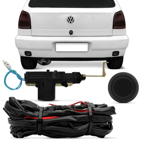 Kit-Trava-Eletrica-Porta-Mala-Gol-G2-connectparts--1-