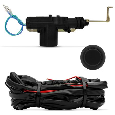 Kit-Trava-Eletrica-Porta-Mala-Gol-G2-connectparts--4-