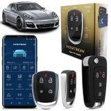 Alarme-Automotivo-Positron-PX360BT-Bluetooth---Chave-Canivete-Positron-PX80-Universal--1-