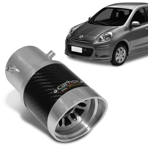 Ponteira-de-Escapamento-Carbox-Racing-March-Extreme-Turbo-Carbono-Aluminio-Polido-connectparts---1-