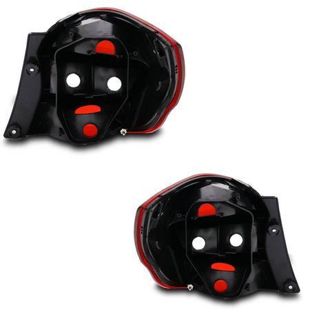 Lanterna-Traseira-Ford-KA-Hatch-15-16-17-Bicolor-connectparts---3-